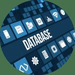 Bonifica database